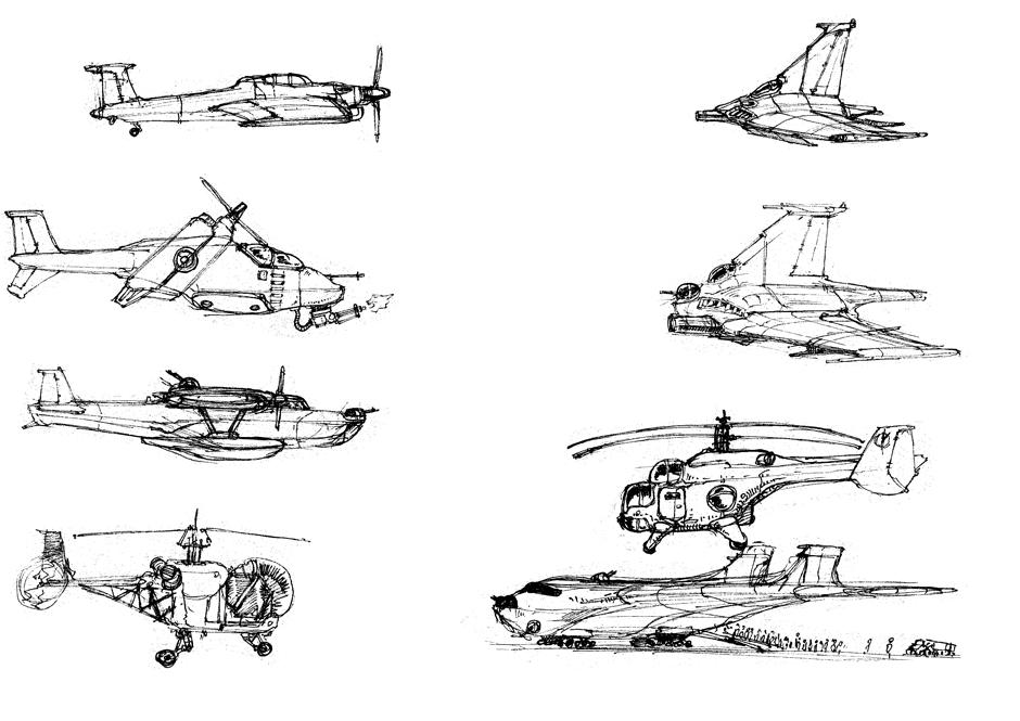 flugzeuge02_klein