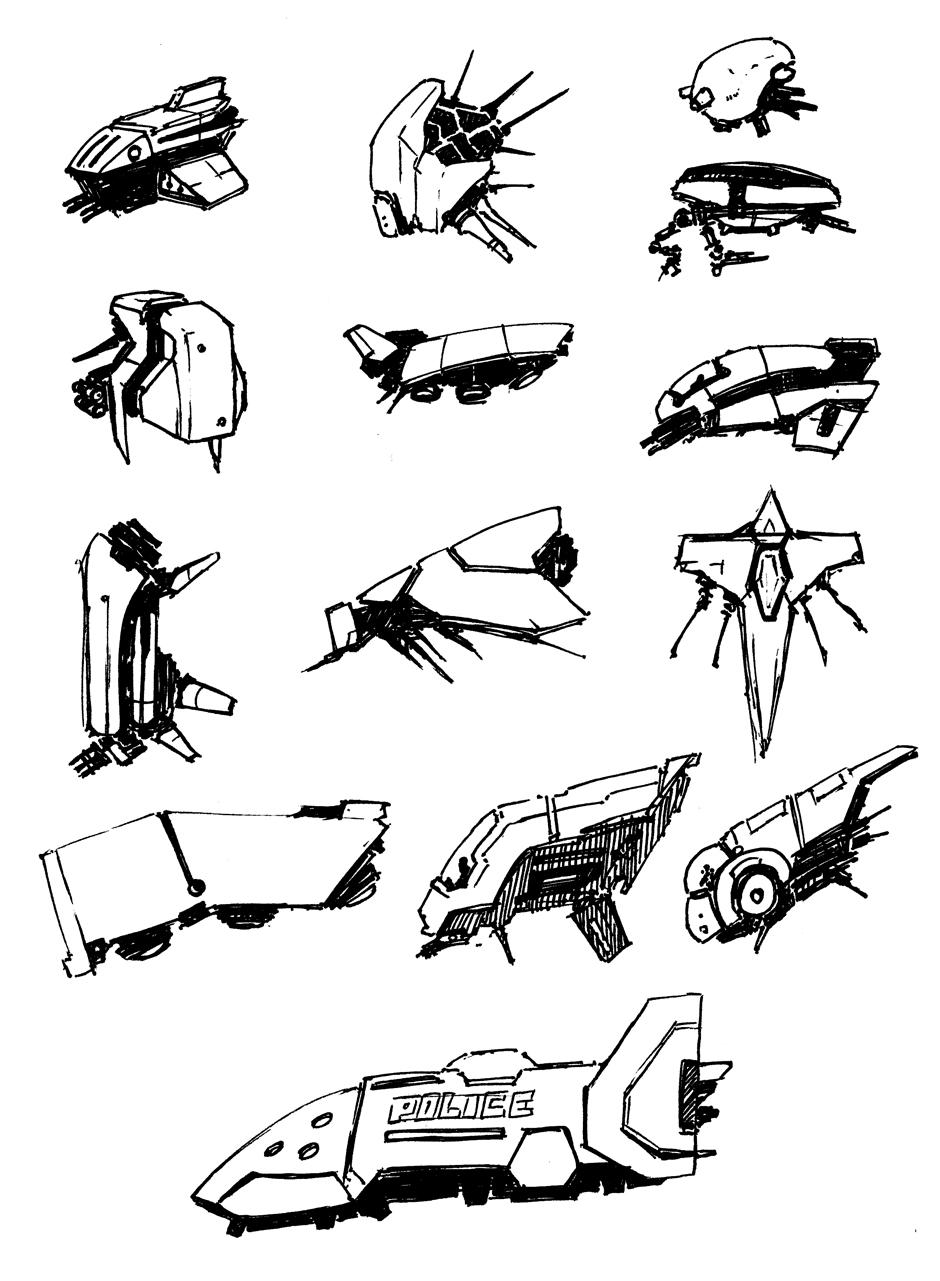 thumbnails_ships_klein