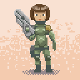 pixelsoldier_256