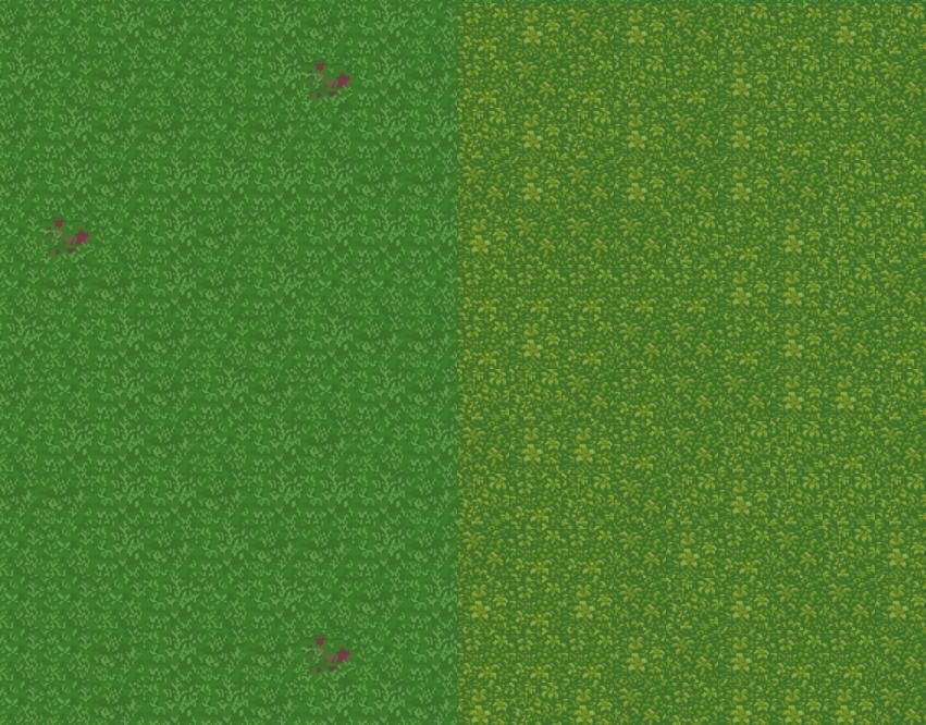 The Obligatory Pixel Art Thread 2d Art Itchio